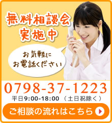 無料相談:086-237-1221